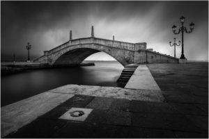 die Brücke