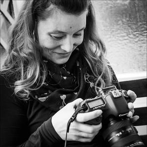 fotocommunity Fotografin pann-